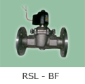 Solenoid Valve Manufacturers in India