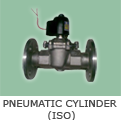 Y Type Valve Manufacturers in Ahmedabad